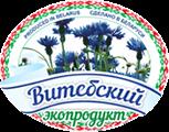 Блюдо из армянского лаваша с мясной начинкой и сыром